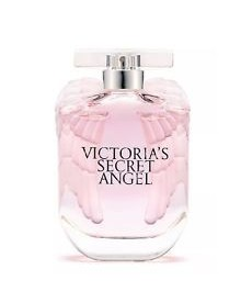 Victorias Secret Angel EDP 75 ml Kadın Parfüm