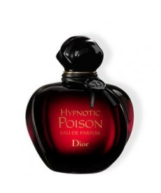 Dior Hypnotic Poison EDP 100 ml Bayan Parfüm