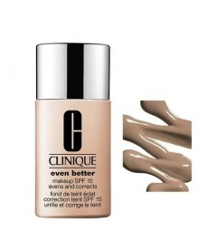 Clinique Even Better Fondöten Golden Neutral - 16 30 ml