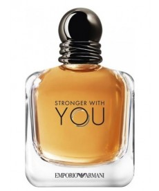 Emporio Armani Stronger With You EDT 50 ml Erkek Parfüm
