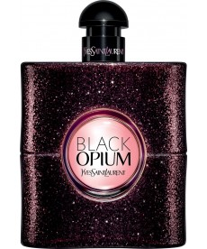 Yves Saint Laurent Black Opium EDT 90 ml Kadın Parfüm