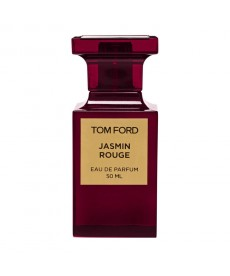 Tom Ford Jasmin Rouge EDP 50 ml Kadın Parfüm