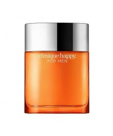 Clinique Happy For Men Erkek Parfüm 100ml