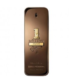 Paco Rabanne One Million Prive 100 Ml Erkek Parfüm